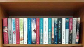 Dziękujemy Panu Jakubowi Madejowi za wsparcie finansowe na zakup nowych książek