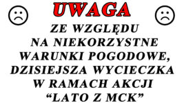 UWAGA‼️‼️😔😔